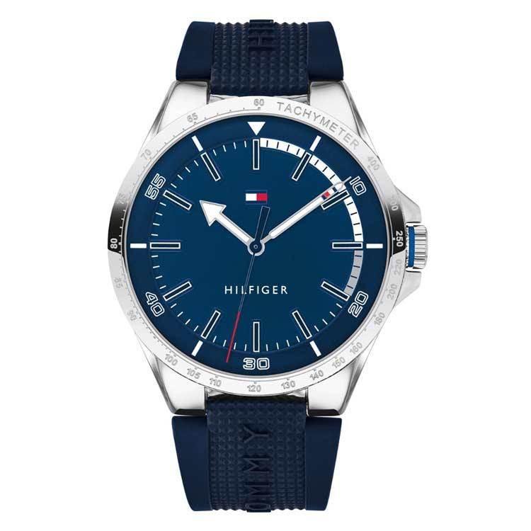 Tommy Hilfiger TH1791542 Riverside horloge