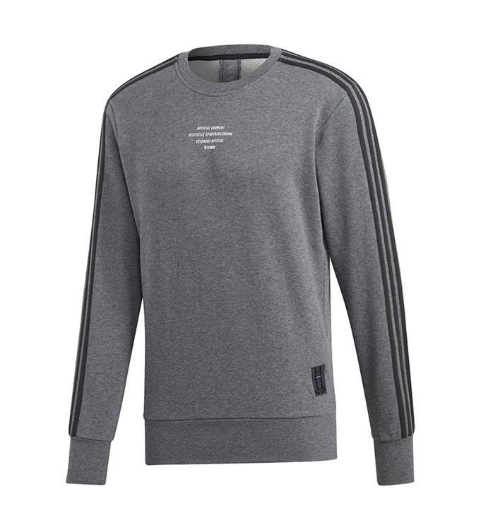 6488d7a589c adidas Real Madrid Seasonal Special Sweatshirt M