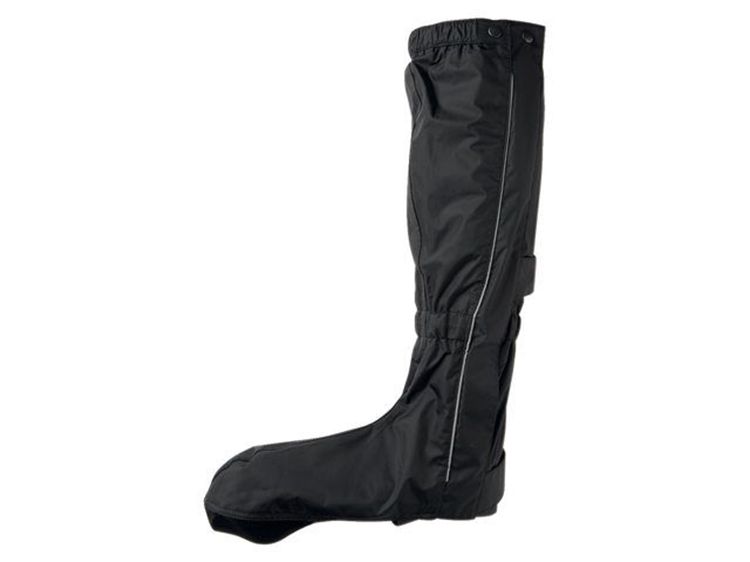 Agu Bike Boots Reflection Lang Gaiters