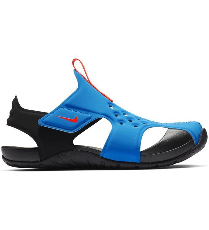 dfa6e040eaf Nike SUNRAY PROTECT 2 (PS)