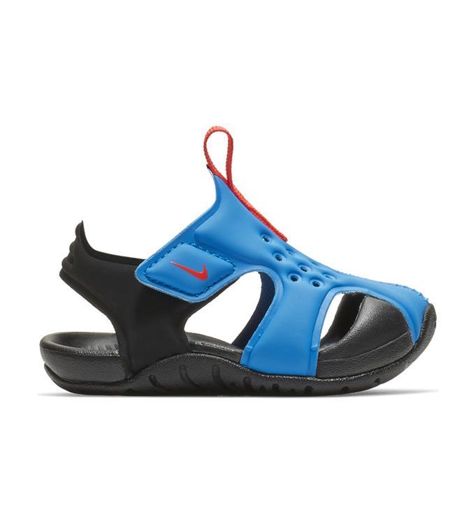 9b7a101953a Nike SUNRAY PROTECT 2 (TD)