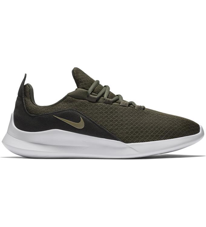 77c71fe0ac9 Nike VIALE