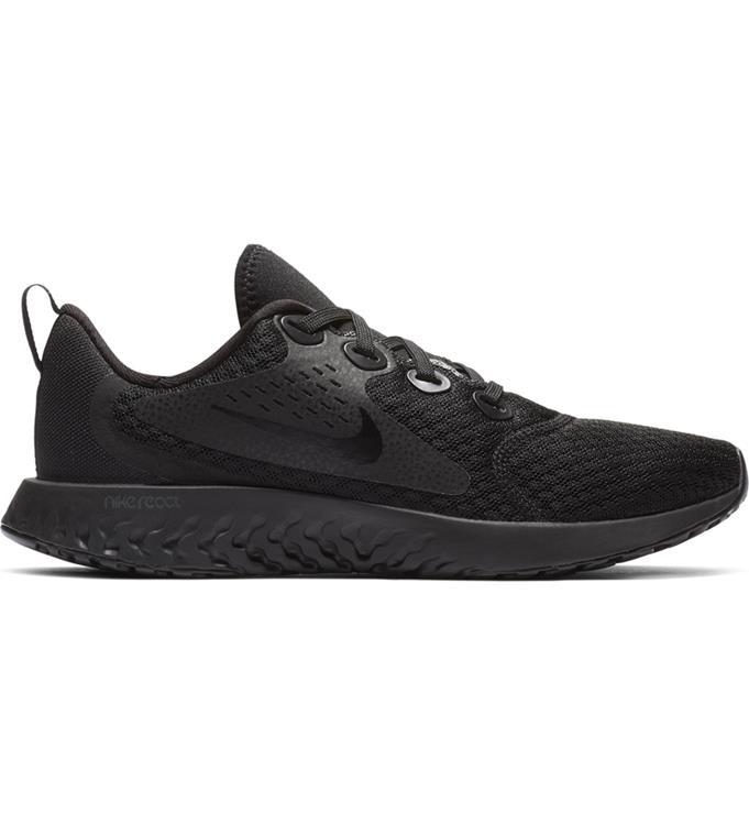 be58a3fa91f Nike LEGEND REACT (GS). nog niet wakker plaatjes