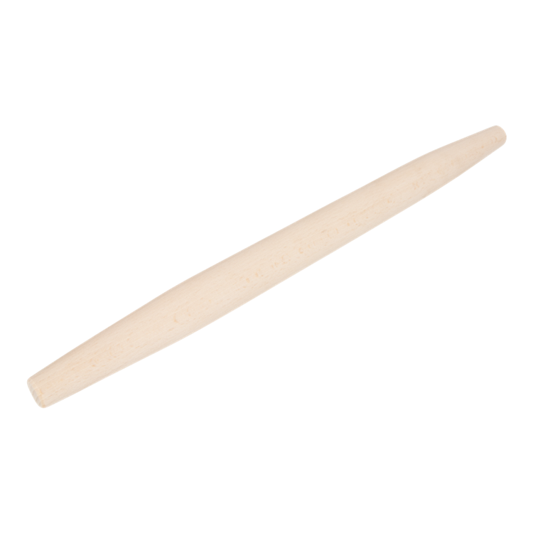 Kitchen Basics Pastadeegroller - 45 CM