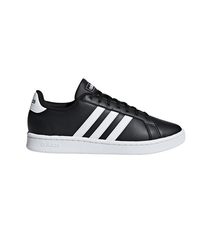 adidas Grand Court Sportschoenen W