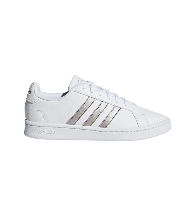 adidas Grand Court Sneakers W