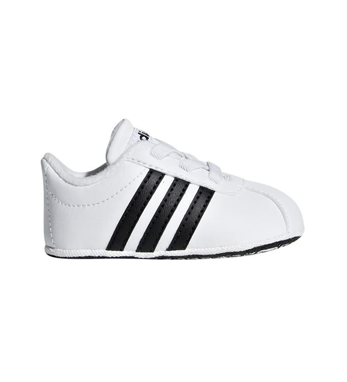 adidas VL Court 2.0 Sneakers Y