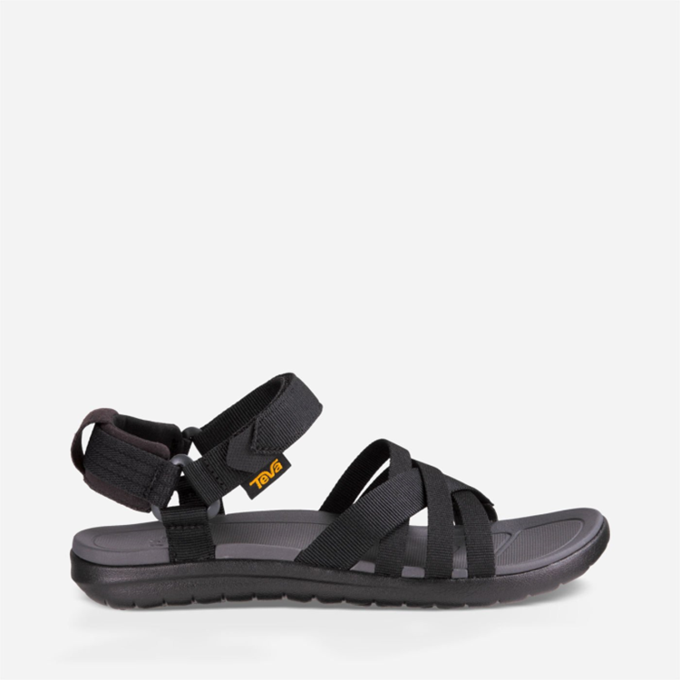 W Sanborn Sandal