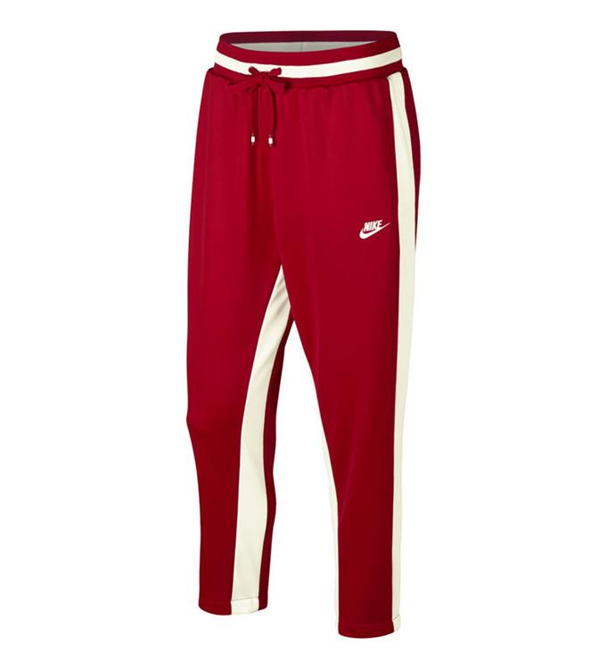 Nike Air Men's Pants