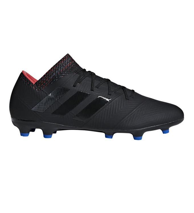 voetbalschoenen adidas marktplaats