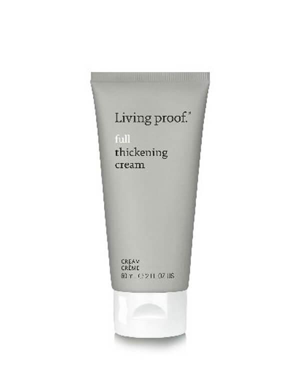 Living Proof - Full Thickening Cream - 60 ml