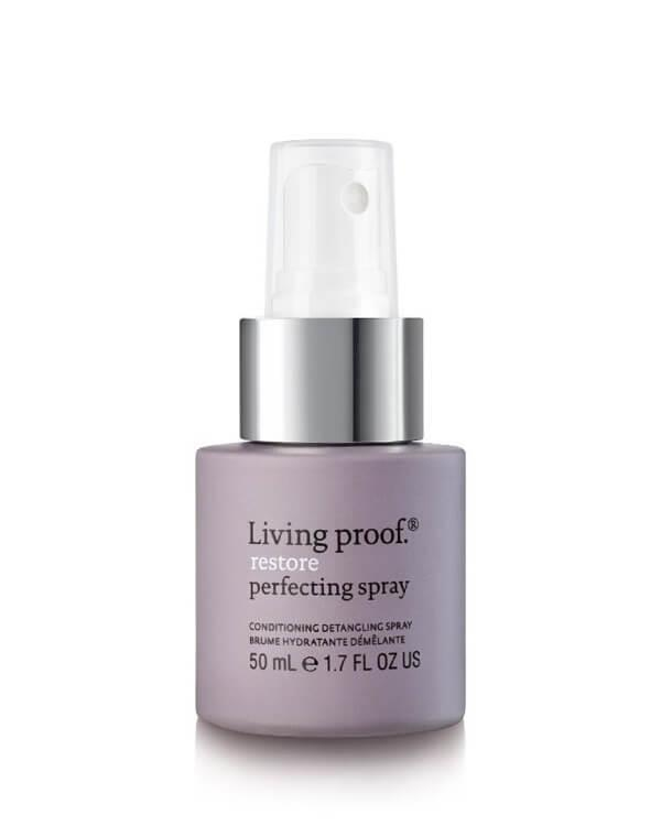 Living Proof - Restore Perfecting Spray - 50 ml