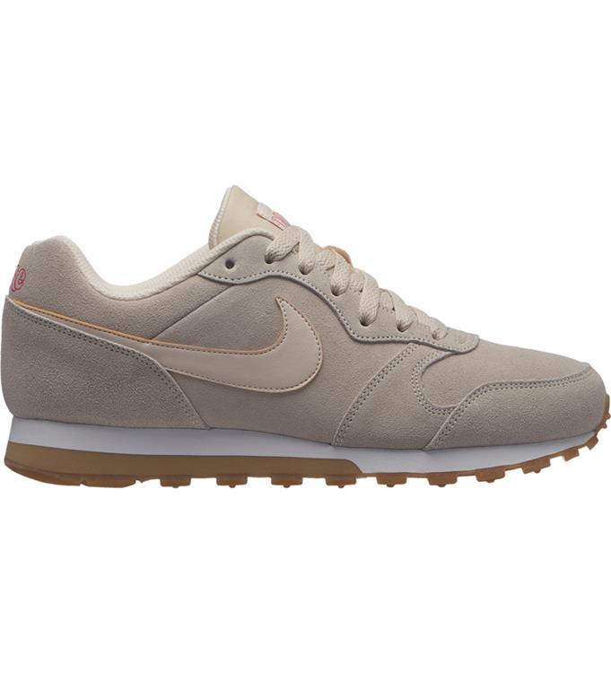 5c32f23bfd6 Nike WMNS Nike MD RUNNER 2 SE. vakantiehuis noord wales