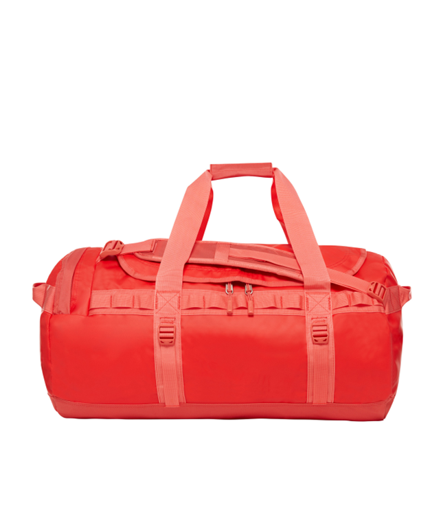 The North Face Base Camp Duffel - M Duffel