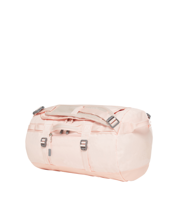 The North Face Base Camp Duffel - Xs Duffel