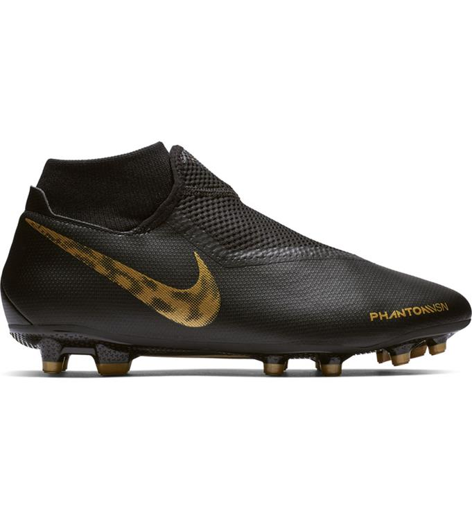 brand new a7a40 50f51 Nike PhantomVSN Academy Dynamic Fit Game Over MG Voetbalscho