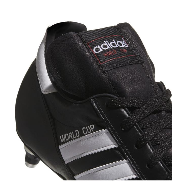 adidas world cup voetbalschoenen