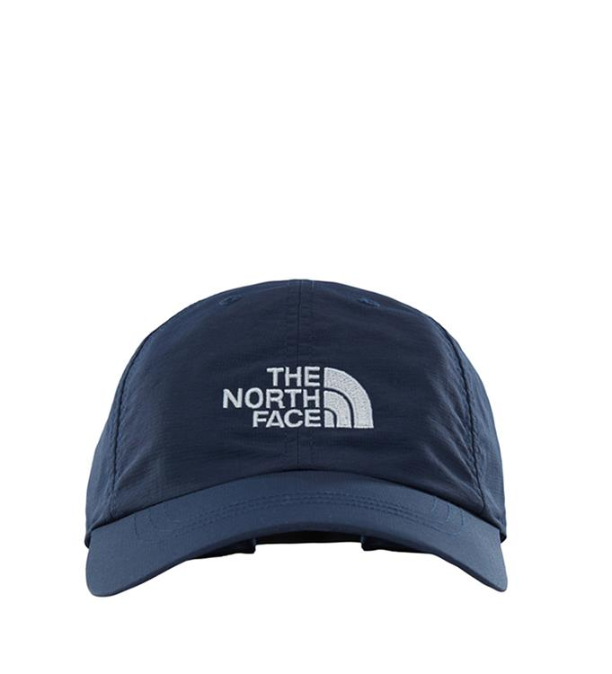 The North Face HORIZON HAT URBNVY/HIGHRSGY