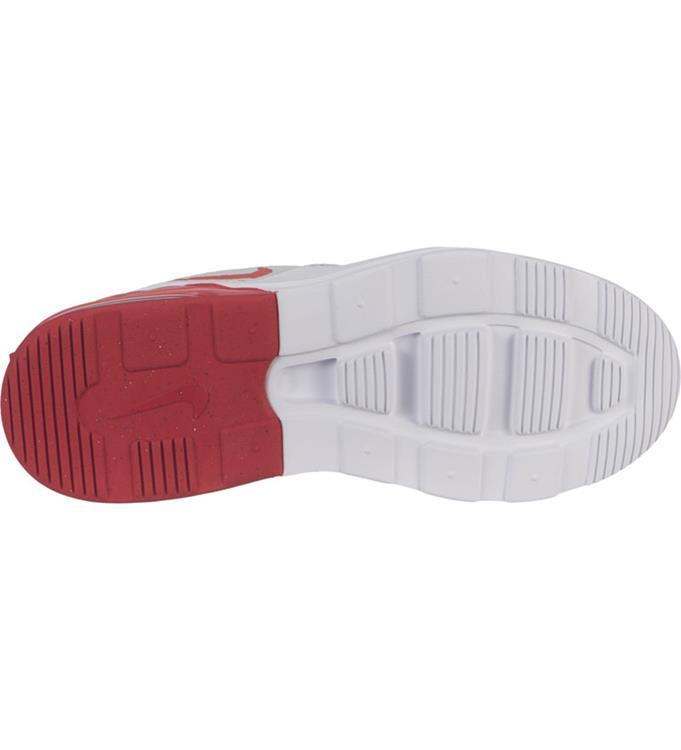 1858a324634 Nike Air Max Motion 2 Kinderschoenen Y