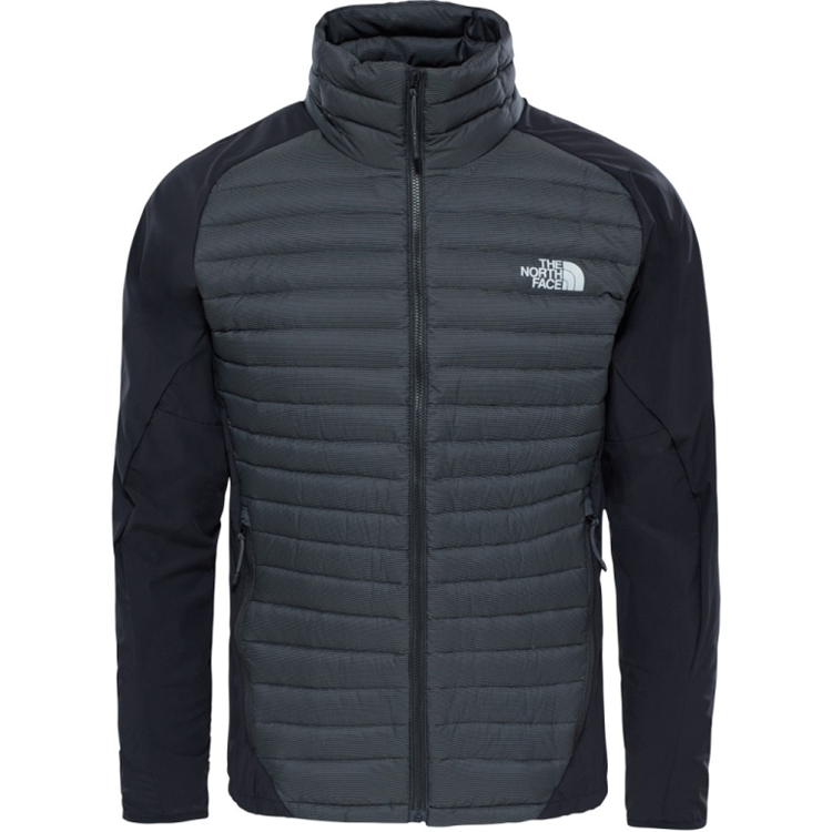 The North Face Verto Micro Heren Jas