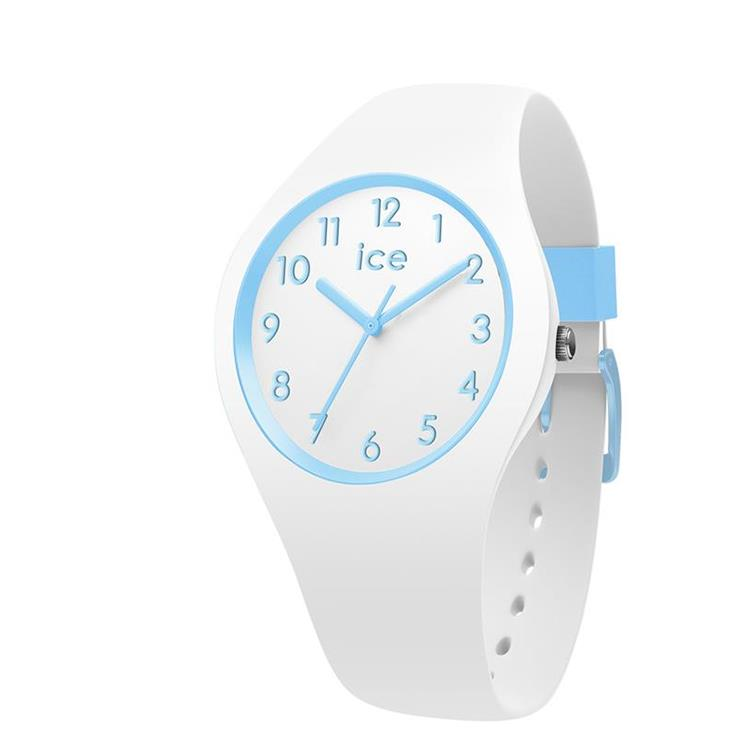 Ice-Watch IW014425 ICE Ola Kids horloge - Small