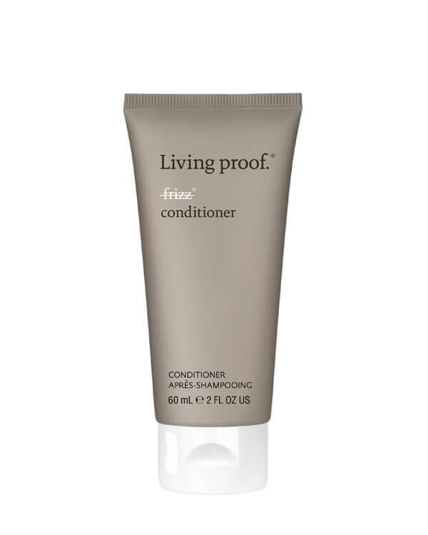 Living Proof - No Frizz Conditioner - 60 ml