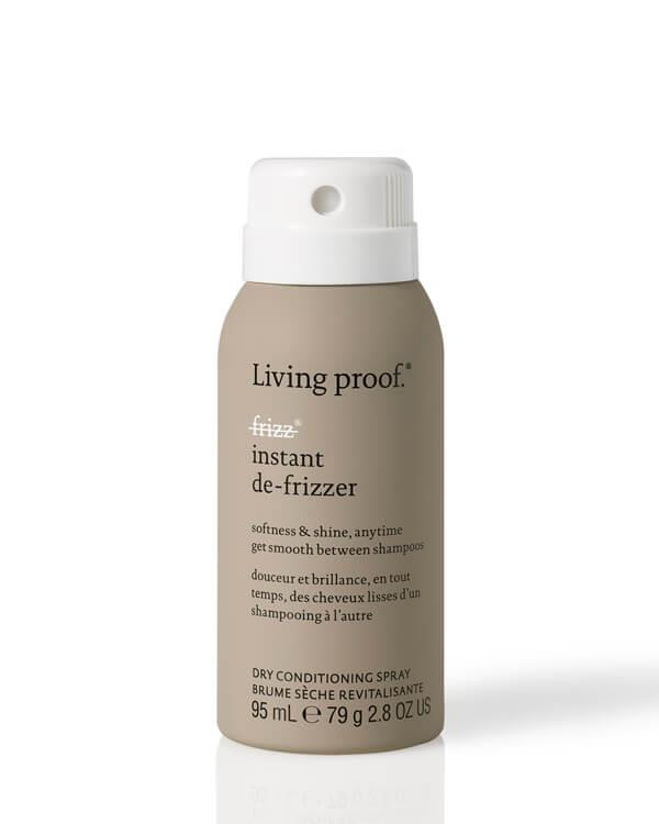 Living Proof - No Frizz Instant De-Frizzer - 95 ml