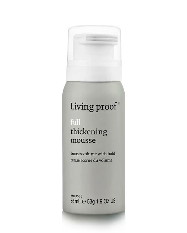 Full Thickening Mousse - 56 ml