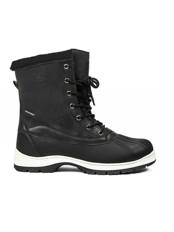 Maupiti Jona winter boot men