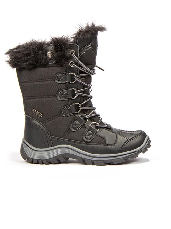 Maupiti Bice winter boot ladies