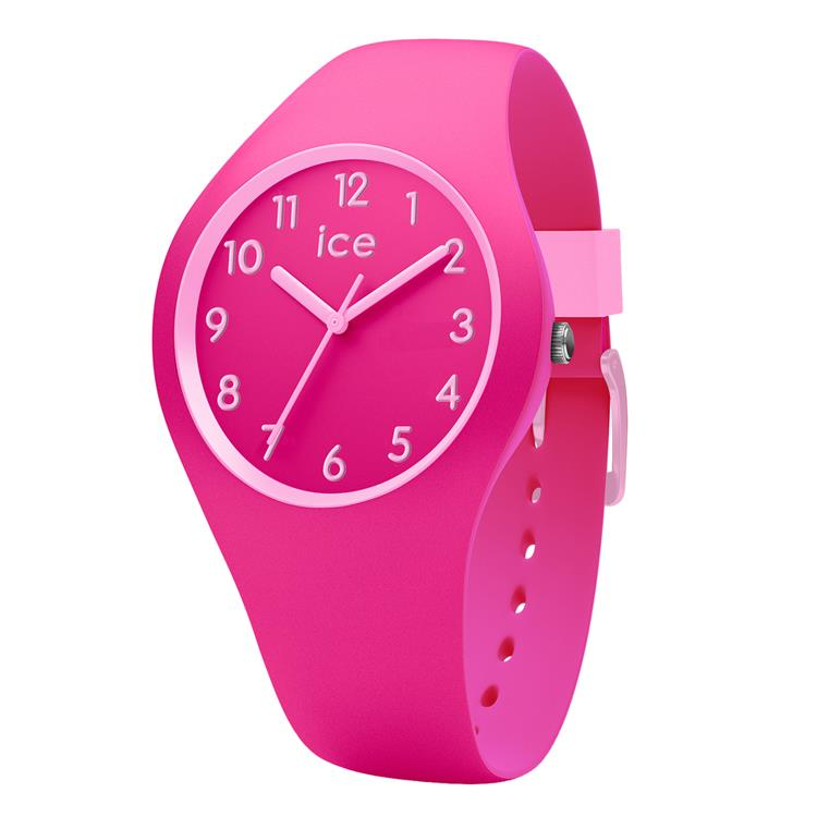 Ice-Watch IW014430 ICE Ola Kids horloge - Small