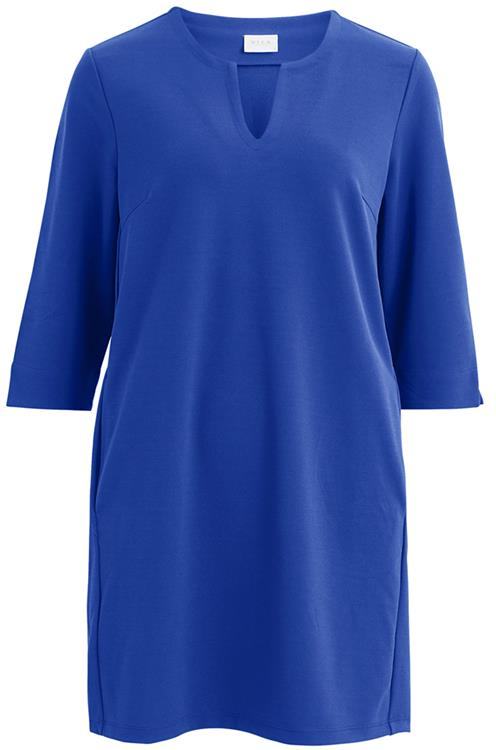 Visalli 3/4 sleeve dress Surf the web