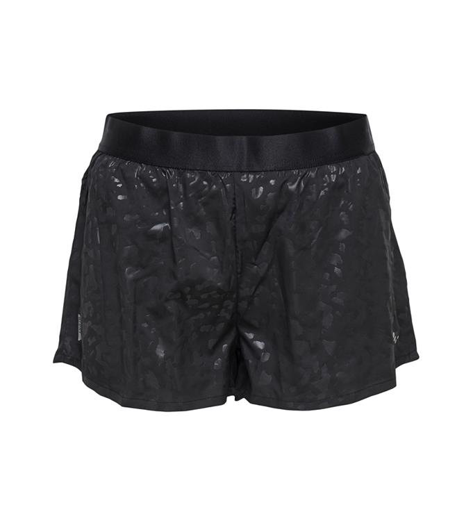 Only Play onpPEPPER TRAINING SHORTS