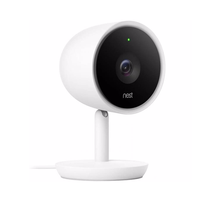 Nest Camera IQ Indoor
