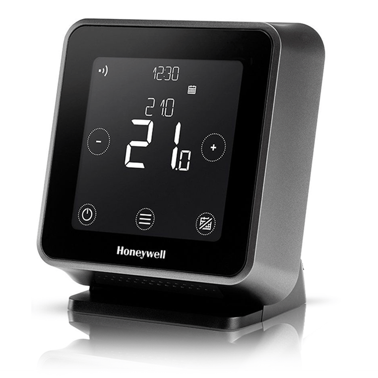 Honeywell Lyric T6R Slimme thermostaat