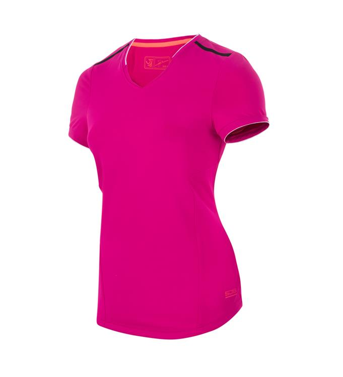 Sjeng Sports SS lady tee Bato