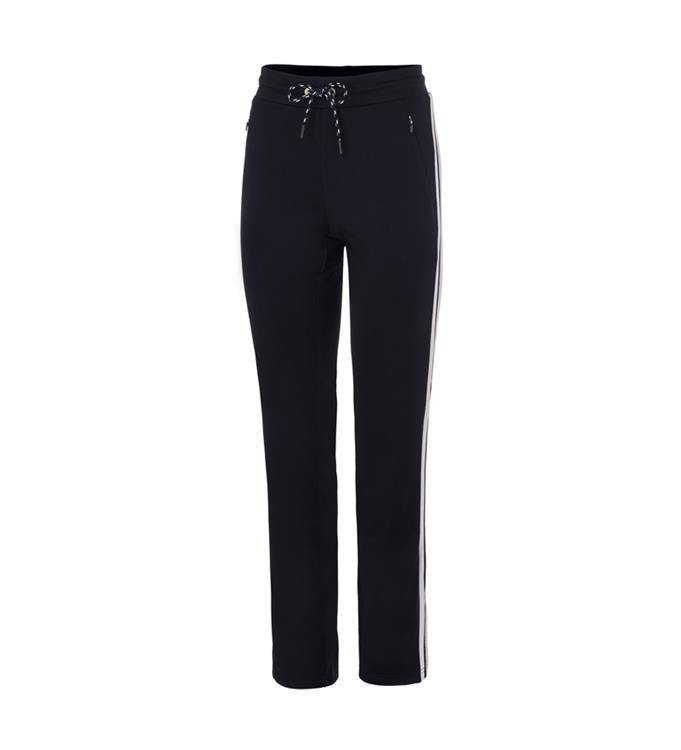 Sjeng Sports SS lady pant Cayuga