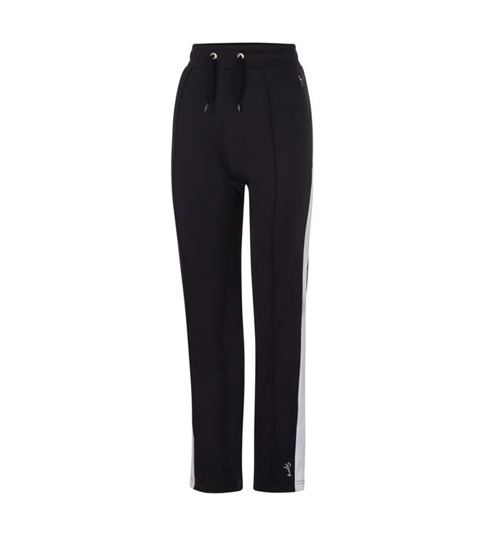 Sjeng Sports SS lady pant Lorelai Plus