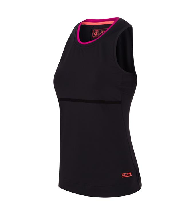 Sjeng Sports SS lady singlet Onuris
