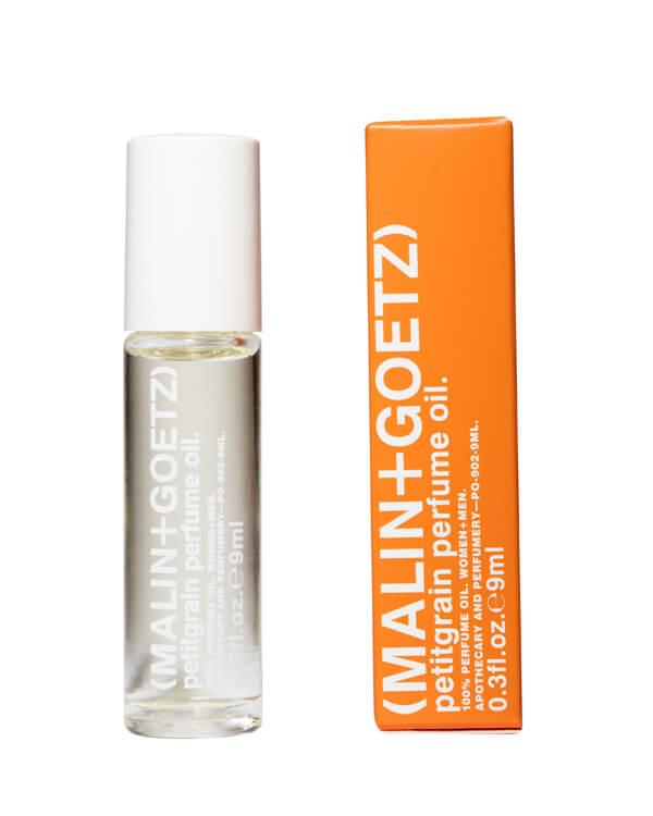 Malin+Goetz - Petitgrain Perfume Oil - 9 ml