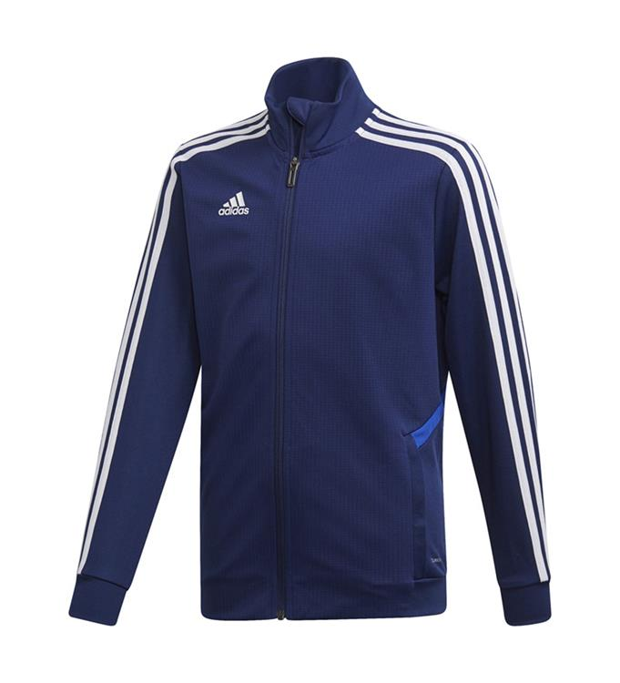 adidas Tiro 19 Training Jack Y