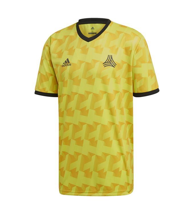 adidas Tango Tan Voetbalshirt M