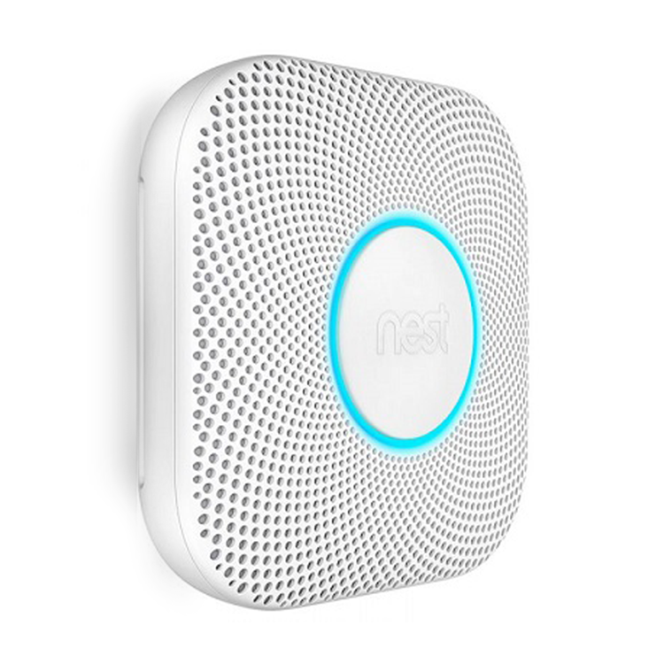 Nest Protect Gasdetector | S3003LWFD