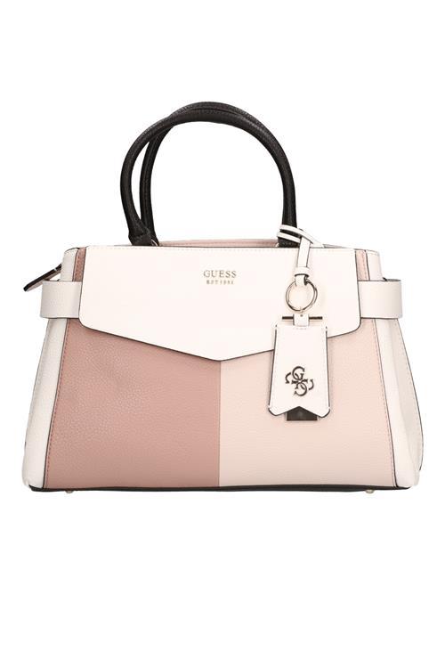 Colette dames tas