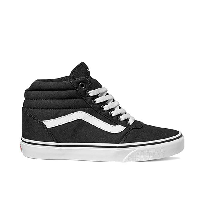 Vans WM Ward Hi Sneakers