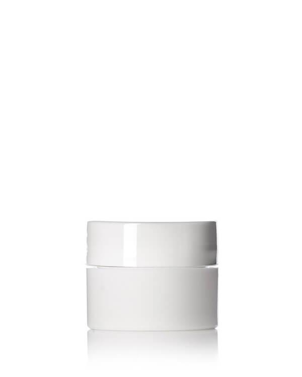 Rejoice Light Facial Day Cream - 2 ml