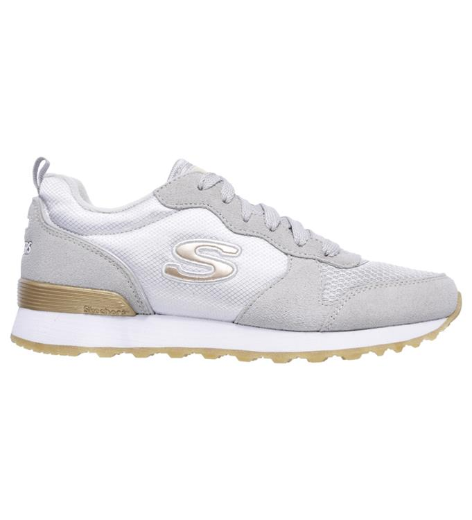 Skechers Og 85-Goldn Gurl W