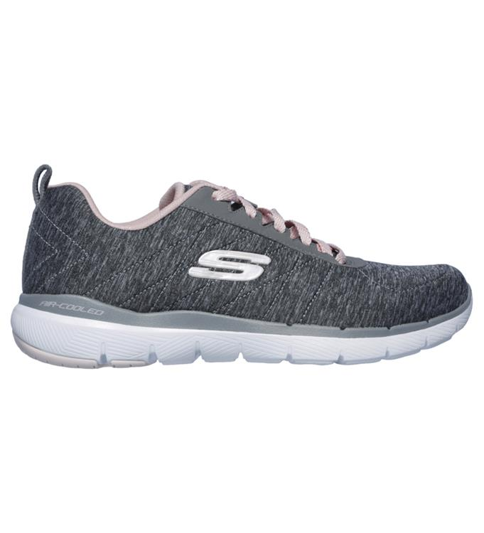 Skechers Flex Appeal 3.0 Insiders W