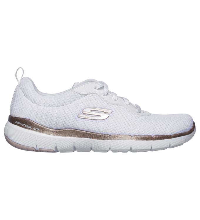 Skechers Flex Appeal 3.0 First Insight W