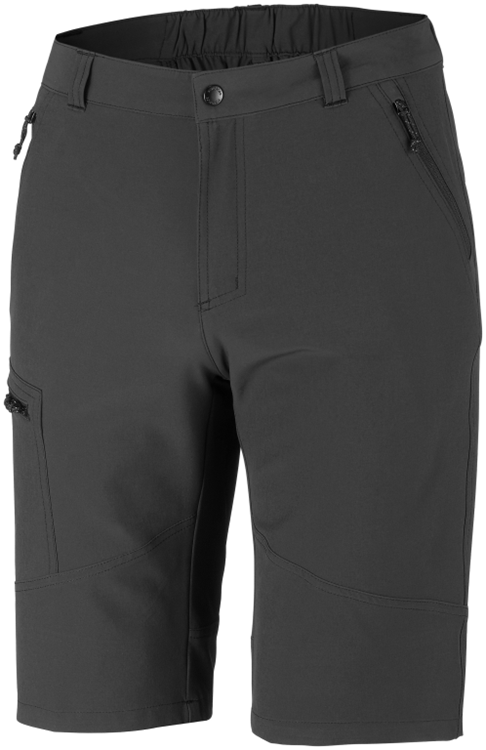 Triple Canyon Short